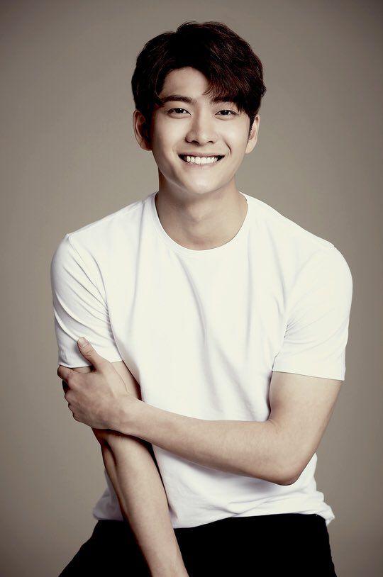 """Kang Tae Oh tham gia phim """"Mung Bean Chronicles"""" cùng Kim So Hyun 1"""