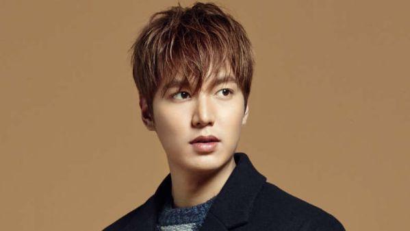 Kim Go Eun xác nhận đóng cặp cùng Lee Min Ho trong phim mới 7