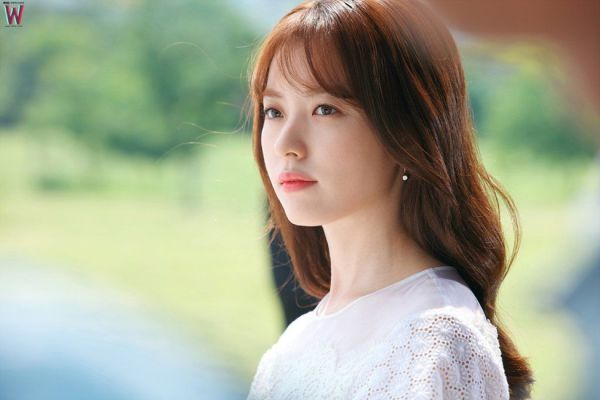 Lee Byung Hun và Han Hyo Joo bị nghi dính líu đến vụ Burning Sun? 4