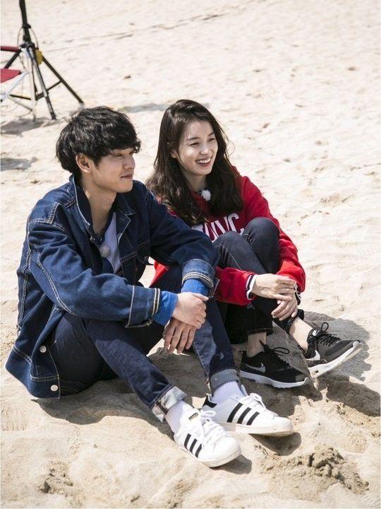 Lee Byung Hun và Han Hyo Joo bị nghi dính líu đến vụ Burning Sun? 6
