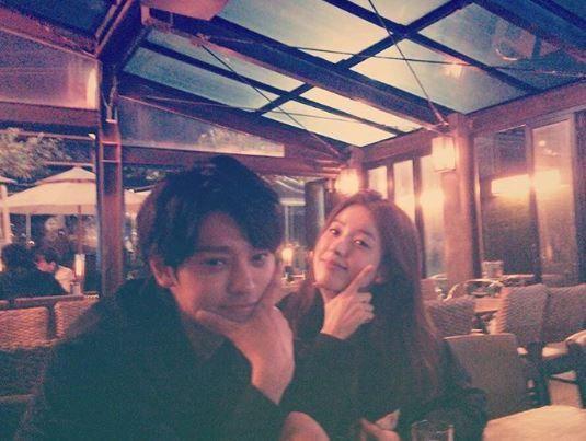 Lee Byung Hun và Han Hyo Joo bị nghi dính líu đến vụ Burning Sun? 7