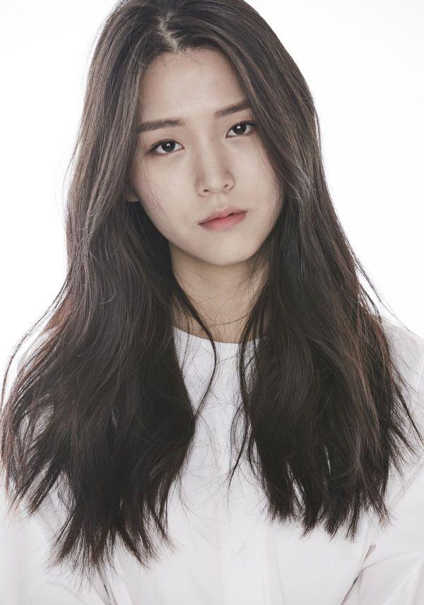 "Lee Dong Wook xác nhận tham gia ""Strangers From Hell"" cùng Im Siwan 4"