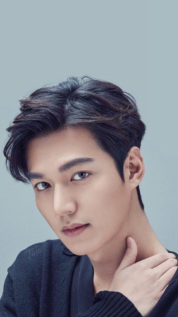 """Lee Min Ho trở lại với dự án phim """"The King: The Eternal Monarch"""" 4"""