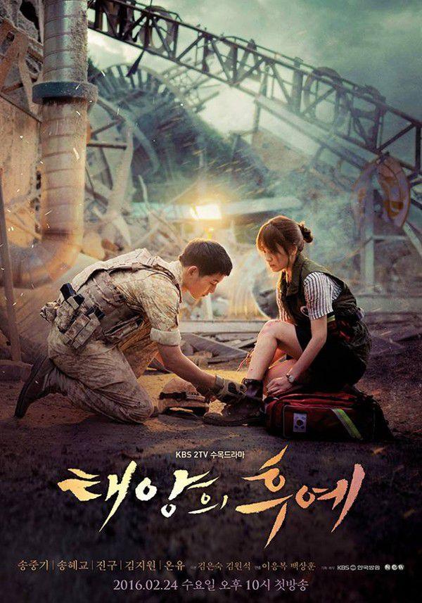 """Lee Min Ho trở lại với dự án phim """"The King: The Eternal Monarch"""" 6"""