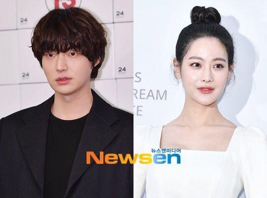 """""""People With Flaws"""": Oh Yeon Seo và Ahn Jae Hyun chính thức nên duyên 3"""