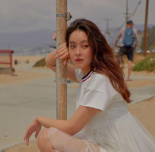 """""""People With Flaws"""": Oh Yeon Seo và Ahn Jae Hyun chính thức nên duyên 4"""