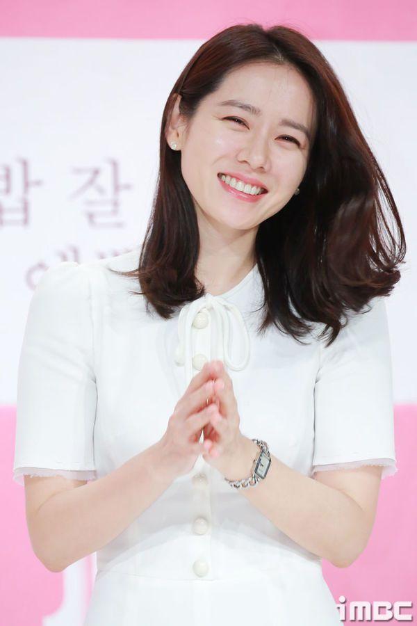 """Son Ye Jin và Hyun Bin đóng vai chính trong """"Love's Crash Landing"""" 4"""