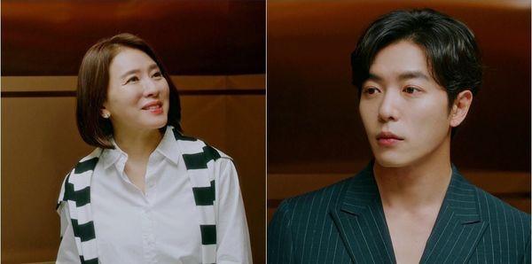 """Tập 13 """"Bí Mật Nàng Fangirl"""": Thì ra Kim Jae Wook và ONE là anh em 2"""