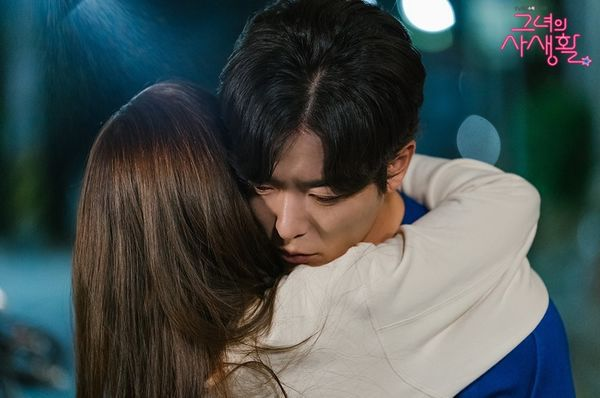 """Tập 13 """"Bí Mật Nàng Fangirl"""": Thì ra Kim Jae Wook và ONE là anh em 7"""