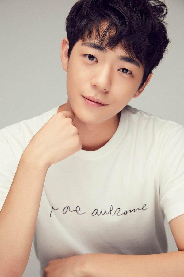 Dàn diễn viên ấn tượng trong phim 'VIP' của Lee Sang Yoon và Jang Nara 4