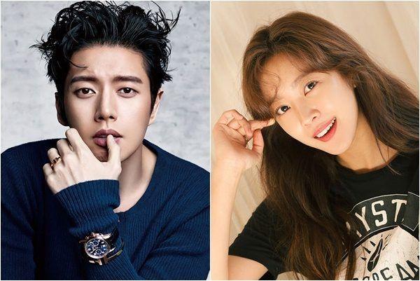 """Drama """"Secret"""" tung bộ ảnh tĩnh """"menly"""" đầu tiên của Park Hae Jin 5"""