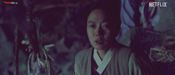 """HOT: Lee Min Ho và Yoona tham gia vào bom tấn """"Kingdom 2"""" 3"""