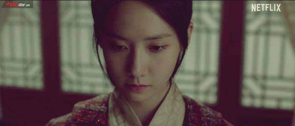 """HOT: Lee Min Ho và Yoona tham gia vào bom tấn """"Kingdom 2"""" 7"""
