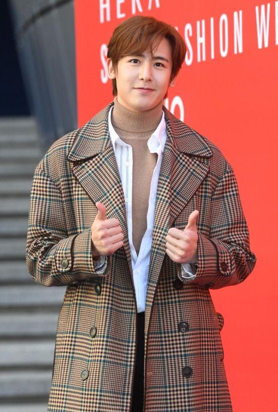"""Jisoo (Blackpink) và Nichkhun (2PM) tham gia phim """"Niên Sử Ký Arthdal"""" 3"""