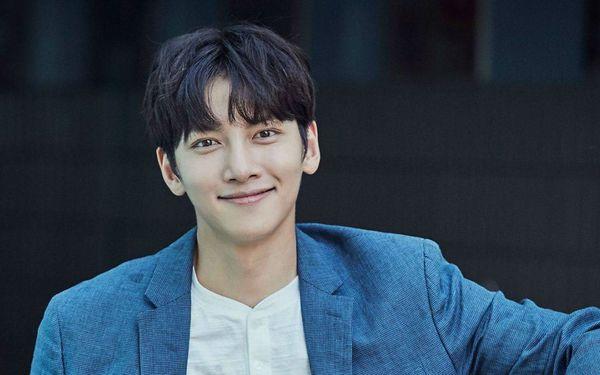 """""""Love's Crash Landing"""" của Son Ye Jin, Hyun Bin lên sóng tháng 9/2019 2"""