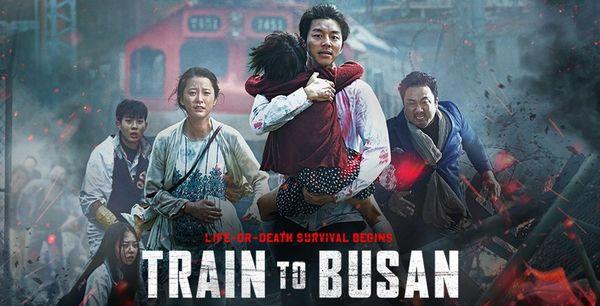 """Phim điện ảnh """"Train to Busan 2"""" lộ diện dàn diễn viên chính thức 1"""