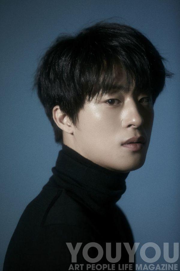 """Phim điện ảnh """"Train to Busan 2"""" lộ diện dàn diễn viên chính thức 8"""