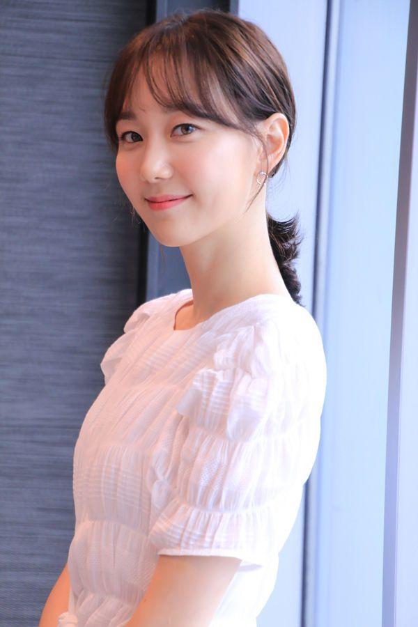 """Phim hình sự """"Everyone's Lies"""" do Lee Min Ki và Lee Yoo Young đóng chính 3"""
