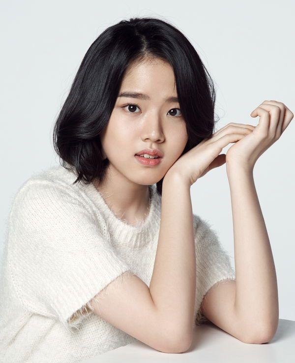 """Phim """"Moment of Eighteen"""" của Ong Seong Woo tung Poster đầu tiên 3"""