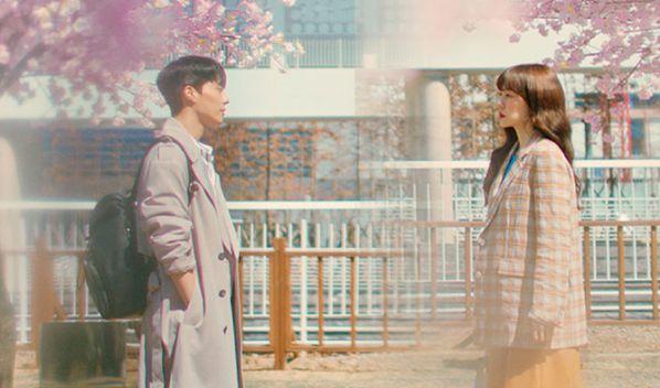 Top phim bộ Hàn Quốc đang hot với rating cao nhất tháng 6/2019 5