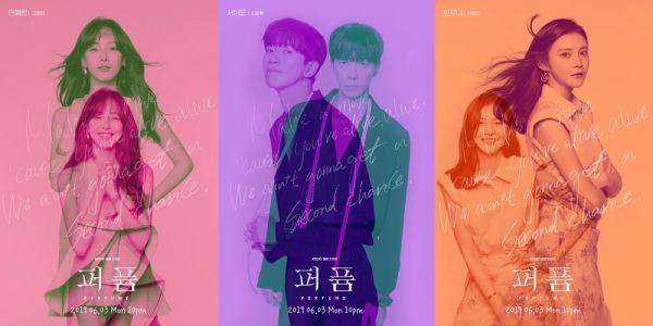 Top phim bộ Hàn Quốc đang hot với rating cao nhất tháng 6/2019 6