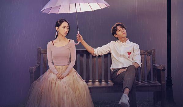Top phim bộ Hàn Quốc đang hot với rating cao nhất tháng 6/2019 8