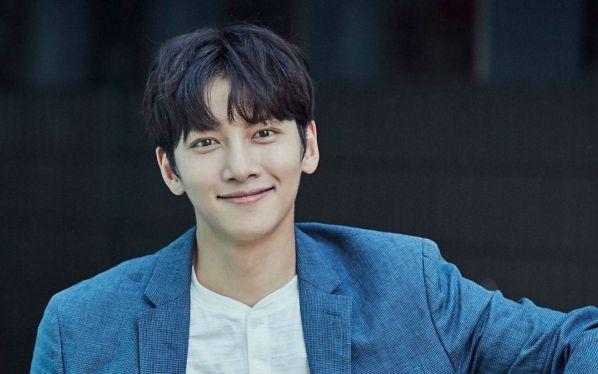 """Buổi đọc kịch bản """"Melting Me Softly"""" của Won Jin Ah, Ji Chang Wook 3"""