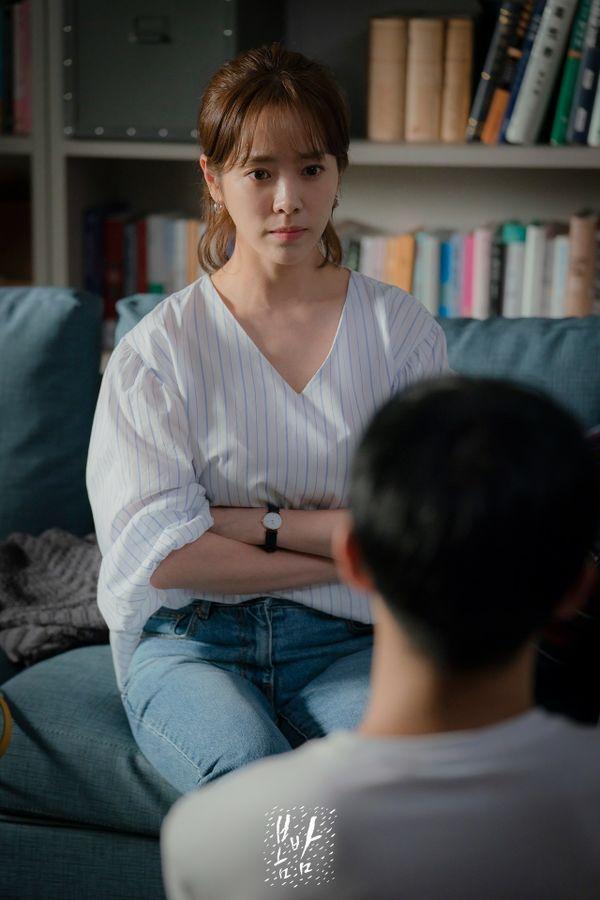 BXH các phim bộ Hàn Quốc nổi tiếng nhất tuần 2 tháng 7/2019 6