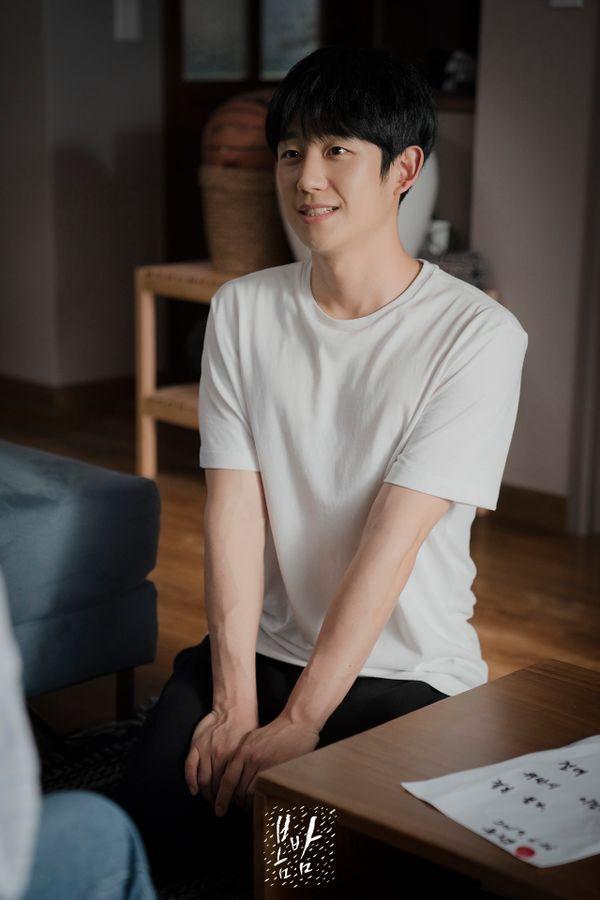 BXH các phim bộ Hàn Quốc nổi tiếng nhất tuần 2 tháng 7/2019 7