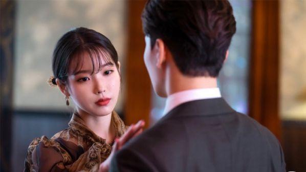 """Tổng hợp nhạc phim (OST) Hàn Quốc """"Hotel Del Luna - Khách Sạn Ma Quái"""" 2"""