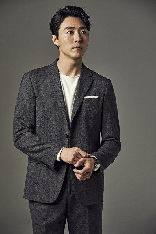 """""""Melting Me Softly"""" của Ji Chang Wook lộ ảnh phim trường đầu tiên 1"""