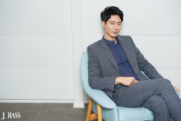 Nam Joo Hyuk và Jo In Sung sẽ đóng chung trong phim truyền hình mới? 3