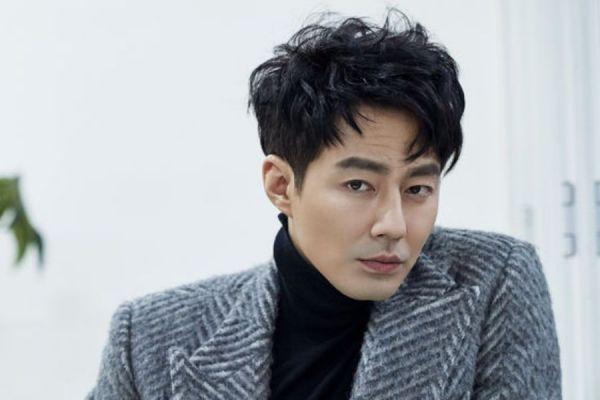 Nam Joo Hyuk và Jo In Sung sẽ đóng chung trong phim truyền hình mới? 4