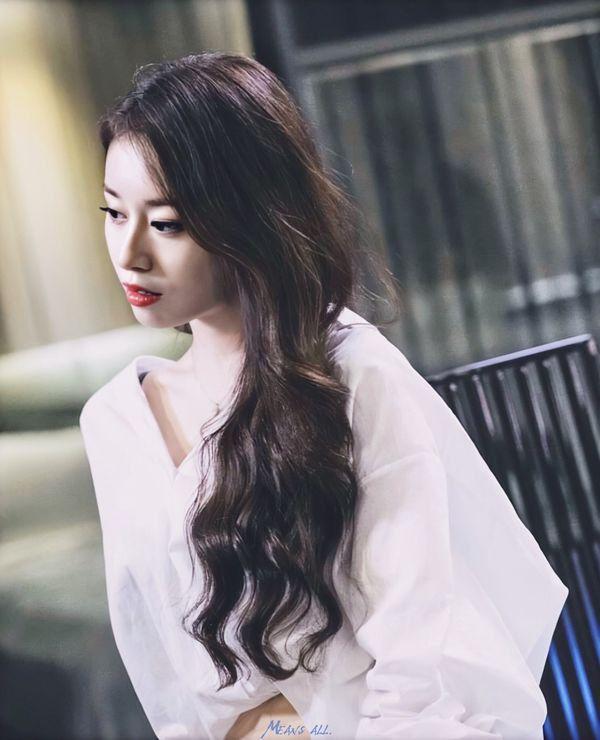 "Park Ji Yeon (T-ara) cực kỳ thần thái trong phim ""I Wanna Hear Your Song""8"