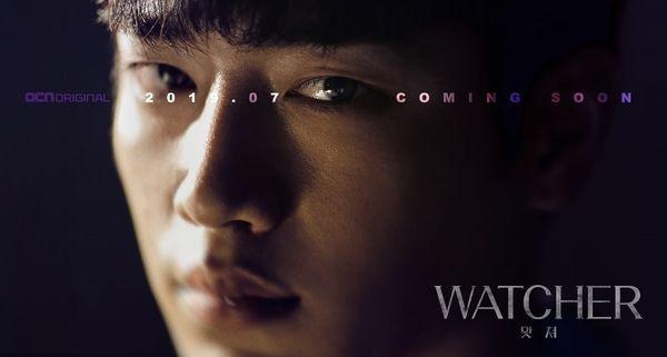 Phim Hàn mới ra mắt tháng 7/2019: Dàn nam chính đẹp và tài cùng đổ bộ 10