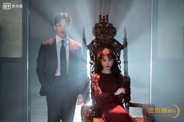 Phim Hàn mới ra mắt tháng 7/2019: Dàn nam chính đẹp và tài cùng đổ bộ 16