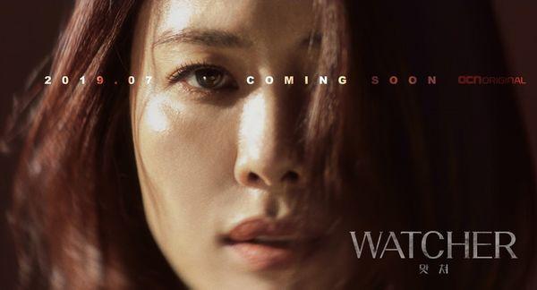 Phim Hàn mới ra mắt tháng 7/2019: Dàn nam chính đẹp và tài cùng đổ bộ 9