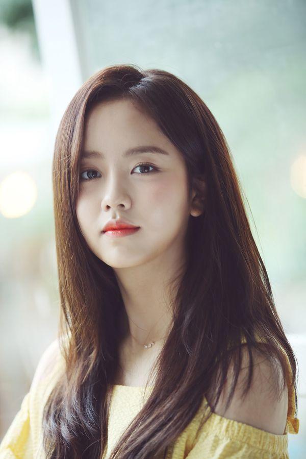 """Phim """"Love Alarm"""" nhá ảnh đầu tiên của Kim So Hyun và Song Kang 3"""
