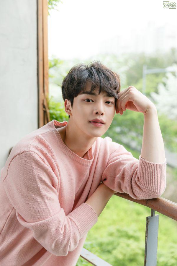 """Phim """"Love Alarm"""" nhá ảnh đầu tiên của Kim So Hyun và Song Kang 4"""