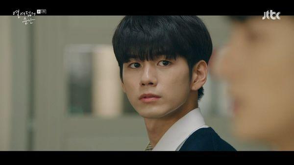 """Rating phim Hàn 22/7: """"Moments of 18 - Khoảnh Khắc Tuổi 18"""" khá cao 3"""