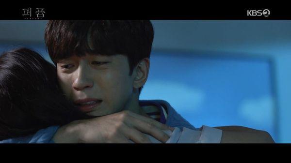 """Rating phim Hàn 22/7: """"Moments of 18 - Khoảnh Khắc Tuổi 18"""" khá cao 5"""