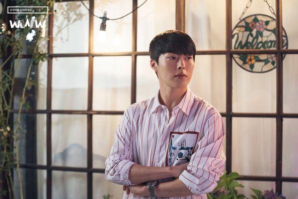 Rating phim Hàn tối 25/7: Drama nào đạt tỷ suất người xem cao nhất? 4