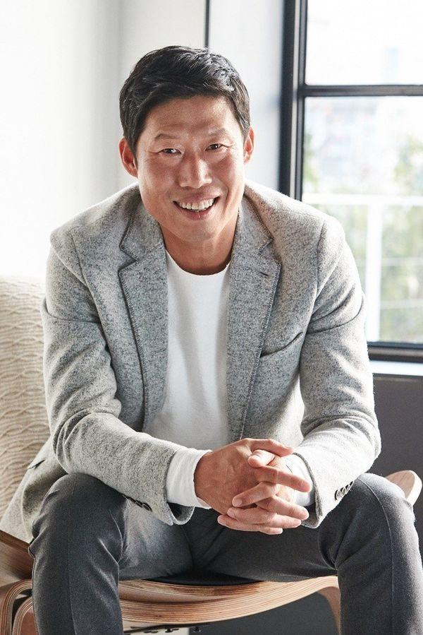 """Song Joong Ki bắt tay vào quay """"Lightning Ship"""" bắt đầu từ ngày 3/7 3"""