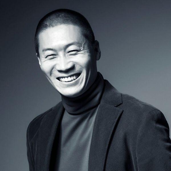 """Song Joong Ki bắt tay vào quay """"Lightning Ship"""" bắt đầu từ ngày 3/7 4"""