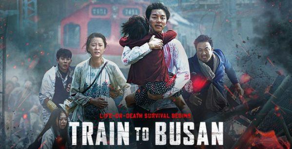 """Tất tần tật mọi thông tin về bom tấn """"Train To Busan 2 - Peninsula""""1"""