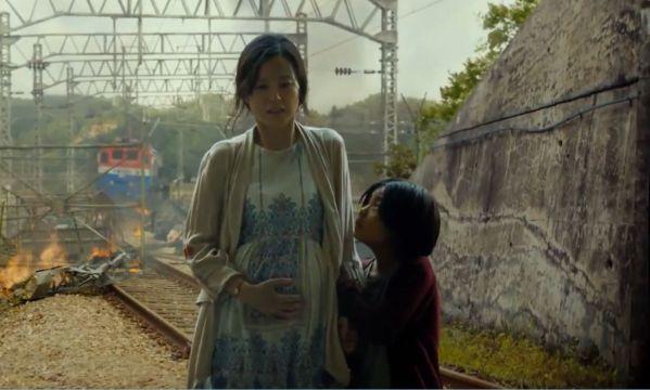 """Tất tần tật mọi thông tin về bom tấn """"Train To Busan 2 - Peninsula"""" 2"""