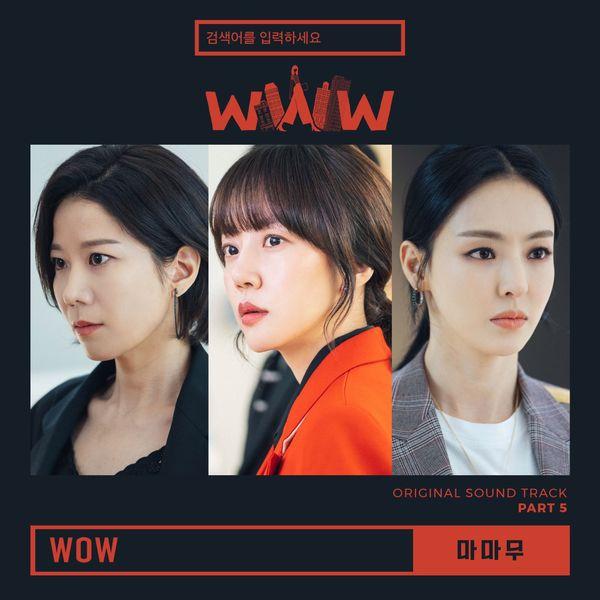 Top 10 phim bộ Hàn Quốc nổi tiếng nhất tuần đầu tiên của tháng 7/2019 4