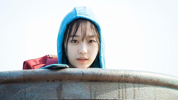 Top phim Hàn hay và có cặp đôi chính chênh lệch chiều cao đáng yêu 2