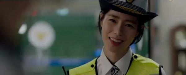 """""""Welcome 2 Life"""" của Rain và Lim Ji Yeon tung Teaser đẫm nước mắt 1"""