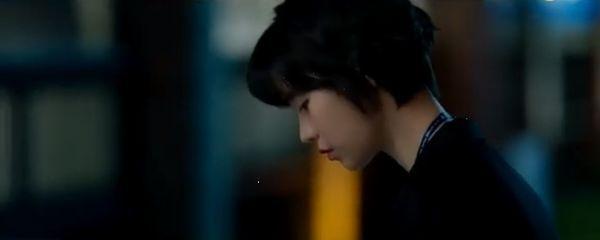 """""""Welcome 2 Life"""" của Rain và Lim Ji Yeon tung Teaser đẫm nước mắt 3"""